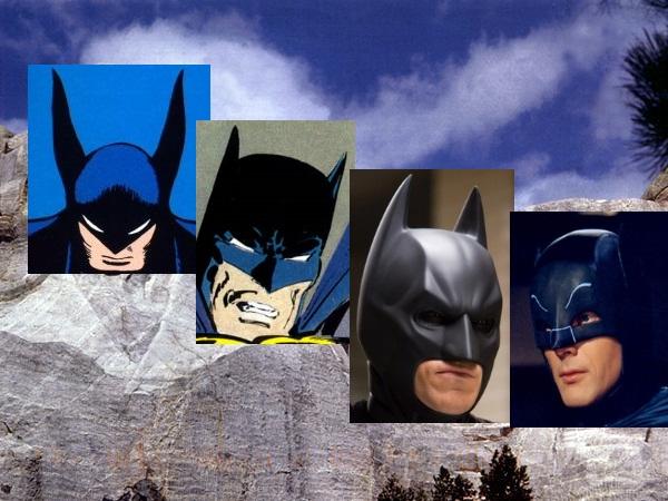 Mt. Batmore, or more Bat!