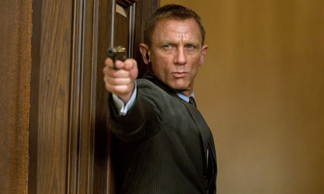 Skyfall was a hit, both commercially and critically, even after fifty years of Bond on film.