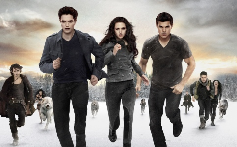 twilight_breaking_dawn_part_2-wide
