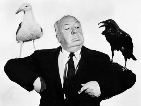 CINEMA-FILES-BIO-HITCHCOCK-BIRDS