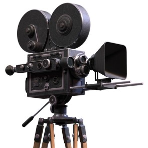 MovieCamera1