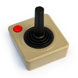 Atari_XE_joystick