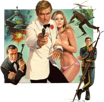 james-bond-renato-casaro-artwork
