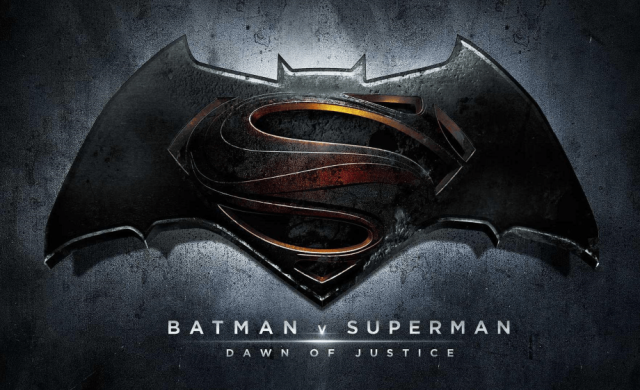 Batman-V-Superman-Dawn-of-Justice-02
