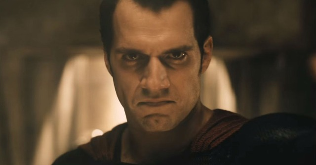 angrysupes