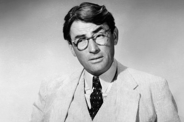 Atticus-Finch-Gregory-Peck