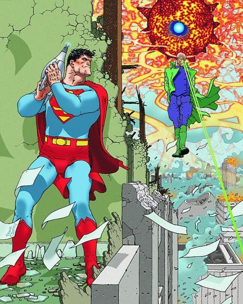 Superman_All-Star_Superman_005
