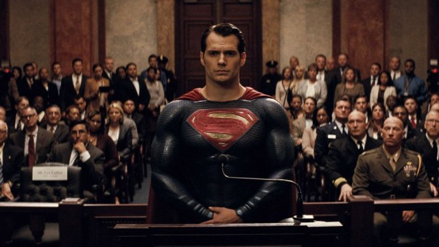 supermanontrial
